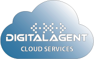 da_cloud_logo